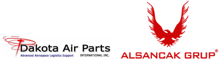 Dakota Air Parts International